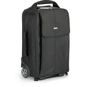 Think-Tank-Airport-Advantage-Troller-Foto