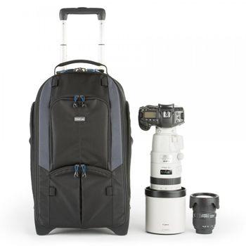 Think-Tank-StreetWalker-Rolling-Backpack-V2.0--Troller-Foto