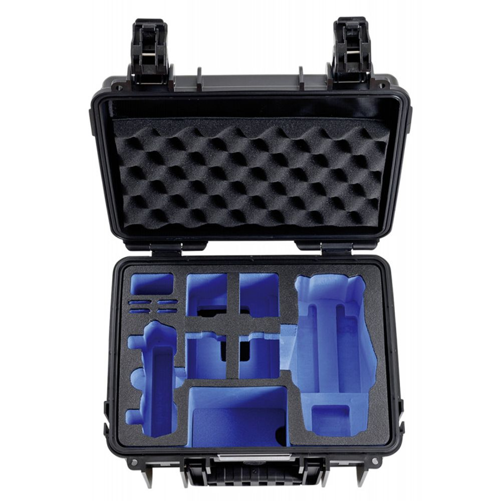 bw-copter-case-type-3000-b-black-with-dji-mavic-2-inlay