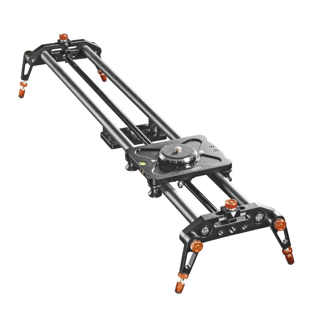 Walimex-Pro-80-cm