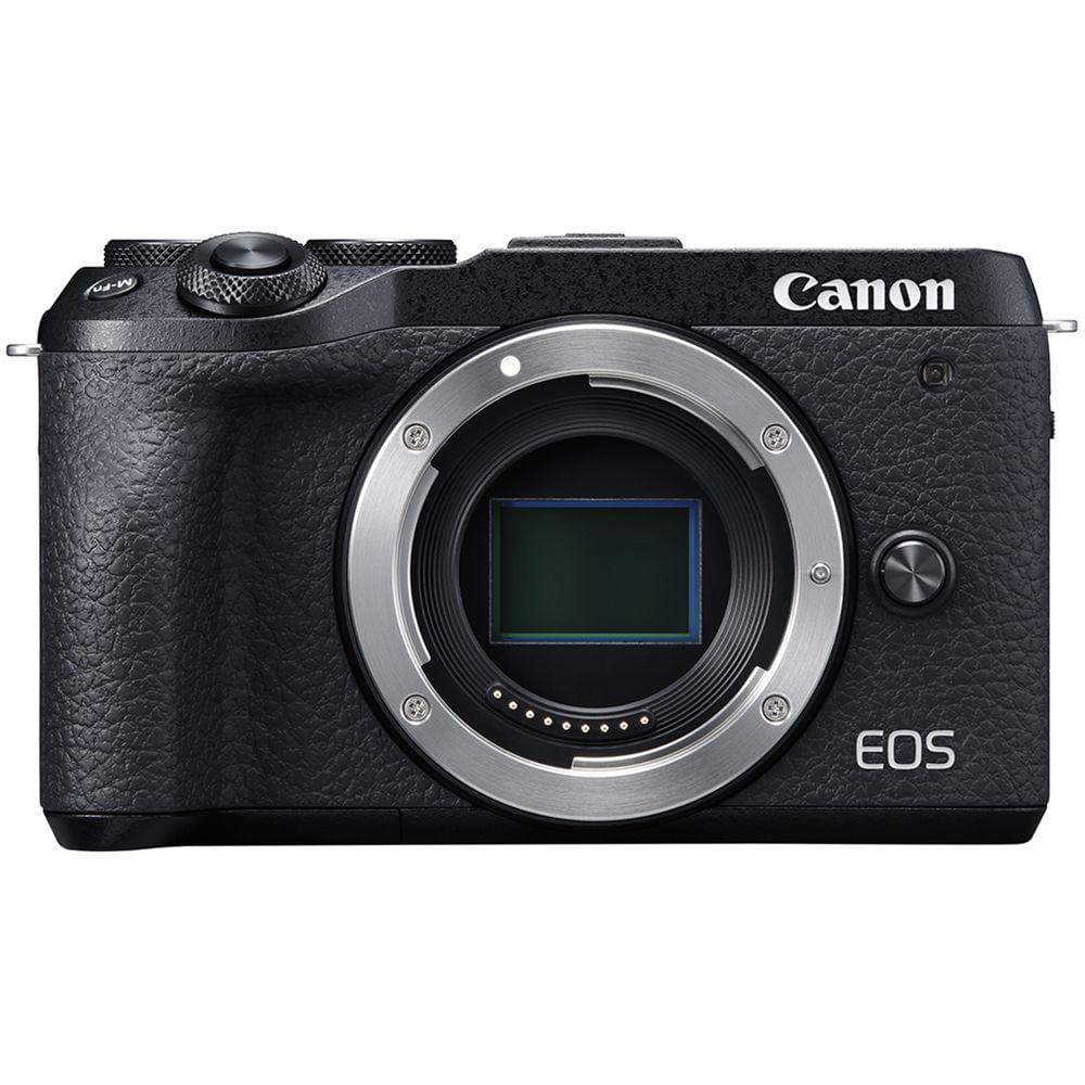Canon-EOS-M6-Mark-II