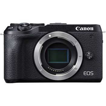 Canon-EOS-M6-Mark-II