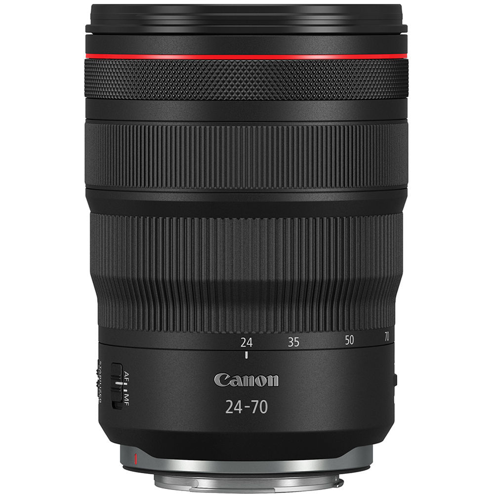 Canon-RF-24-70mm-Obiectiv-Foto-Mirrorless-F2.8-L-IS-USM-Montura-EOS-R