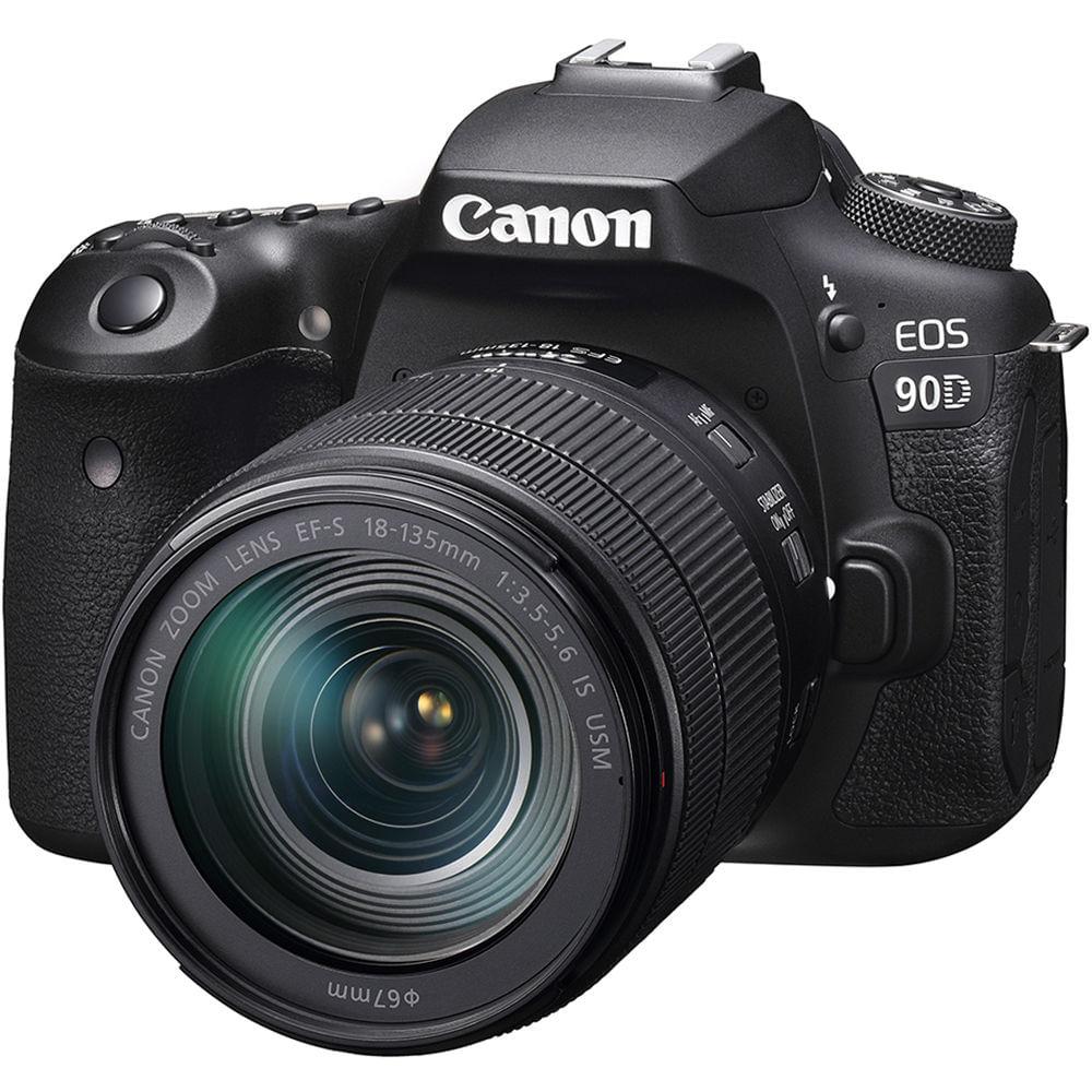 Canon-EOS-90D-DSLR-18-135mm