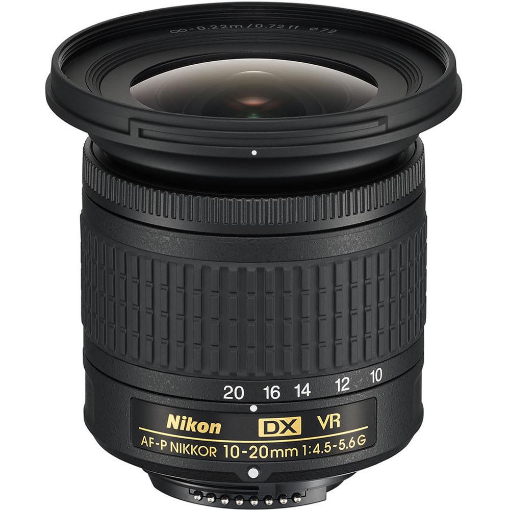 Nikon-10-20mm-Obiectiv-Foto-DSLR-F-4.5---F-5.6-AF-P-G-VR-DX