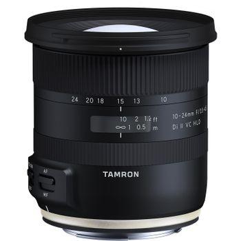 Tamron-10-24mm-F-3.5-4.5-Di-II-VC-HLD---Canon