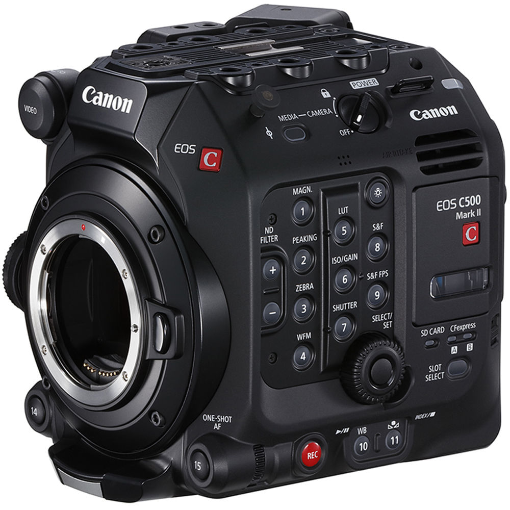 Canon-EOS-C500-Mark-II