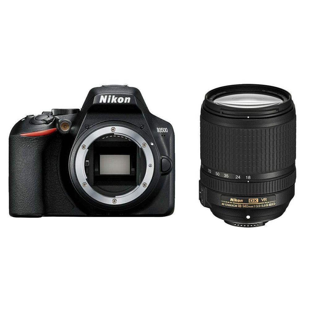 Nikon-D3500-18-140mm-VR