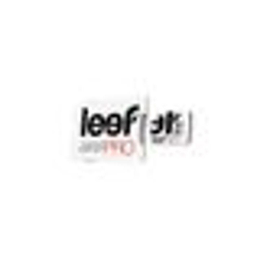 leef-16-gb-pro-microsd-hc-clasa-uhs-1-47382-431