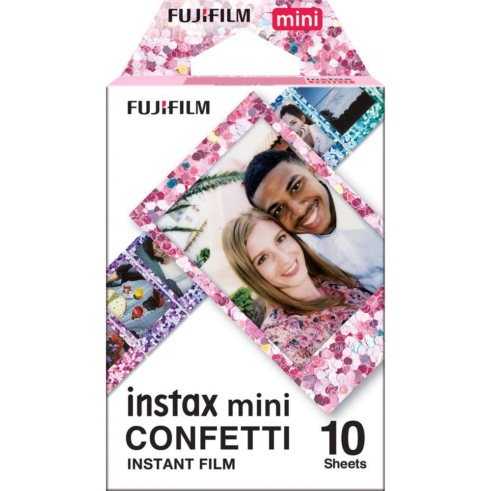 Fujifilm-Instax-Mini-Film-Instant-Confetti