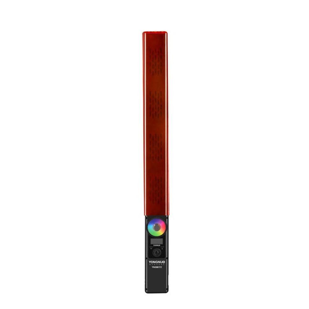 Yongnuo-YN360III-Lampa-LED-bicolora-3200-5500K
