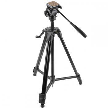 walimex-fw-3970-semi-pro-tripod-w-panhead-172cm