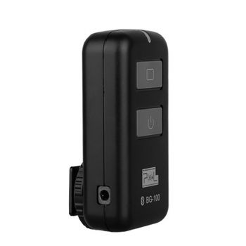 pixel-bg-100-canon-telecomanda-bluetooth-30319