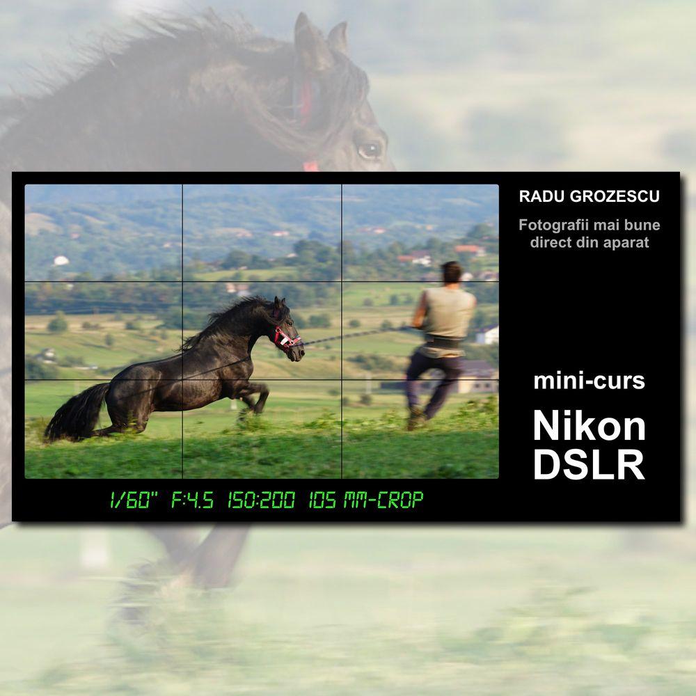 Curs-foto-pentru-incepetori---Nikon