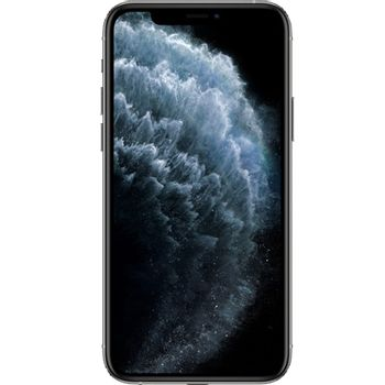IPhone-11-Pro-Telefon-Mobil-64GB-LTE-4G-Argintiu
