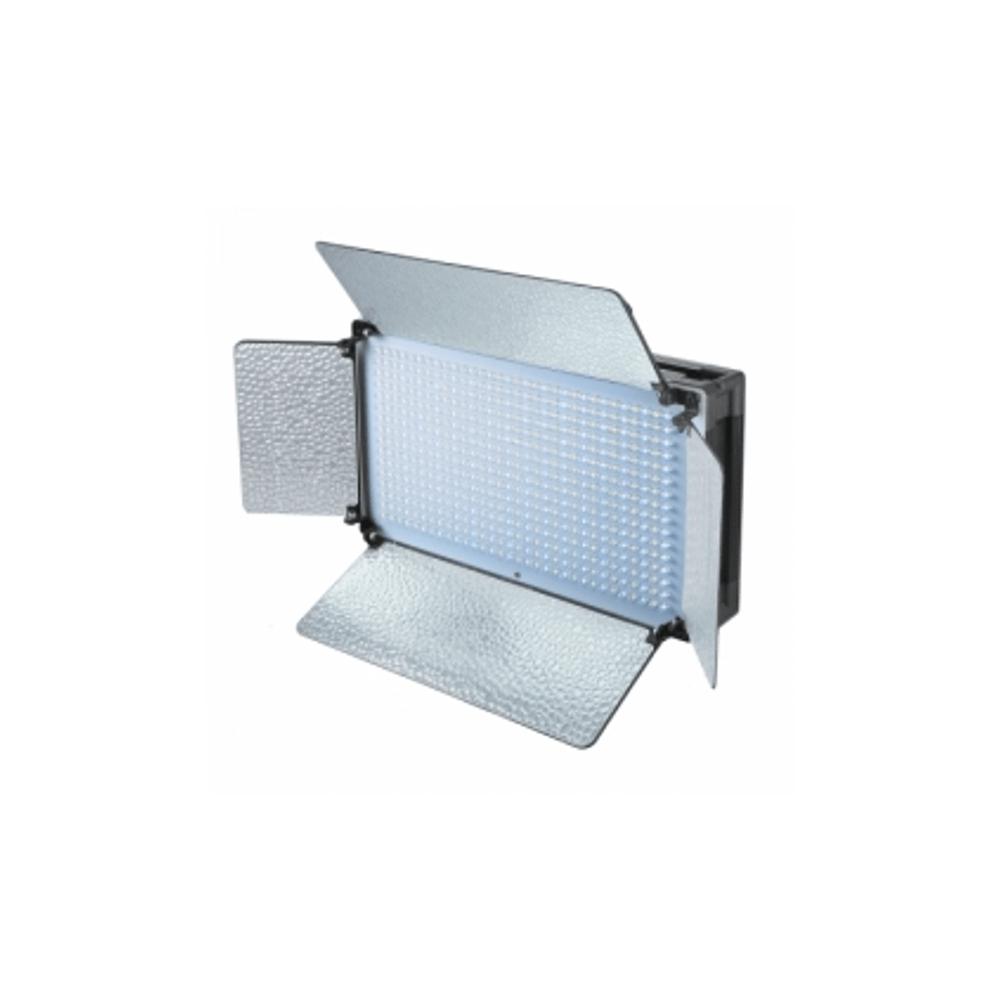 Hakutatz-VL-500N---LED-Lamp-5600K