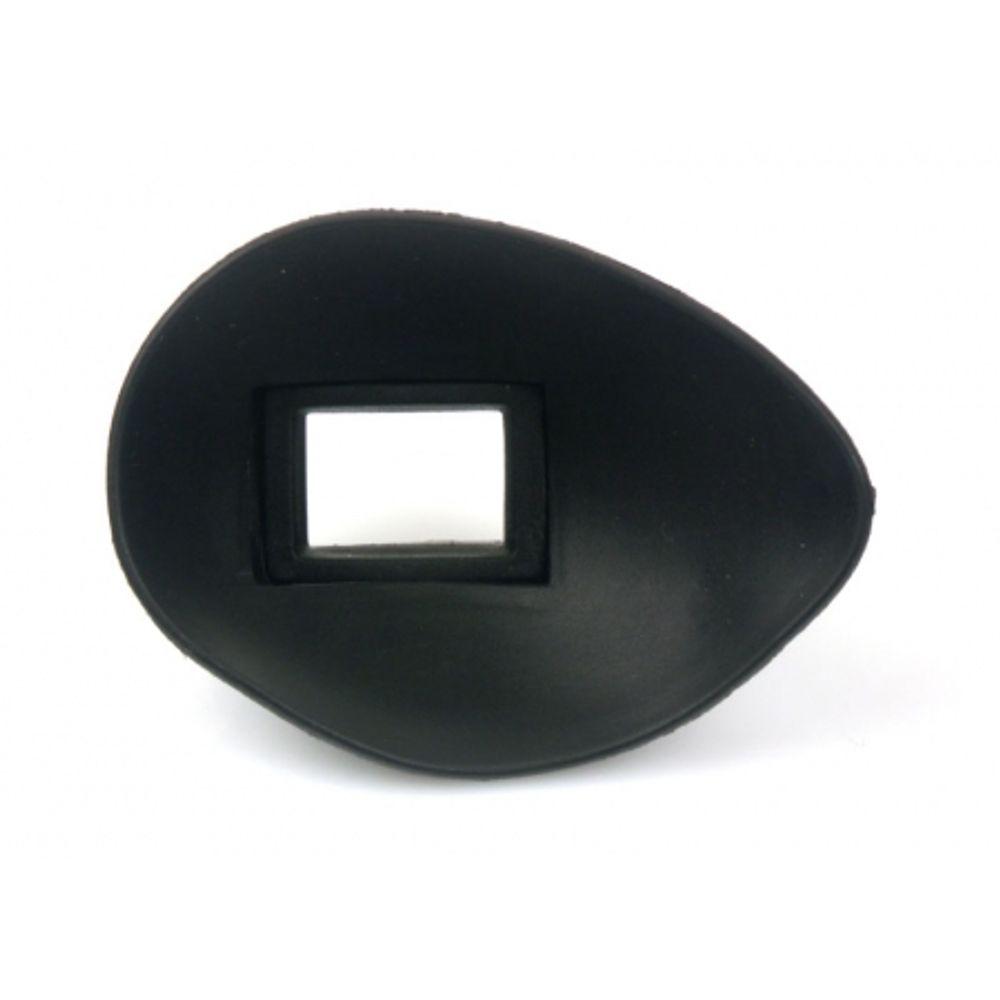 ocular-cauciuc-ec-01-can18-pentru-canon-4405