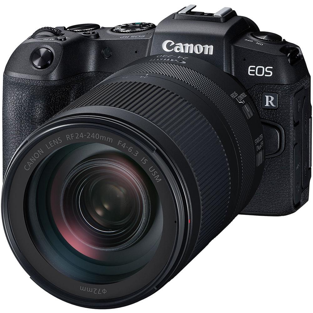 Canon-EOS-RP-Aparat-Foto-Mirrorless-Kit-cu-Obiectiv-RF-24-240-mm-F4-L-IS-USM