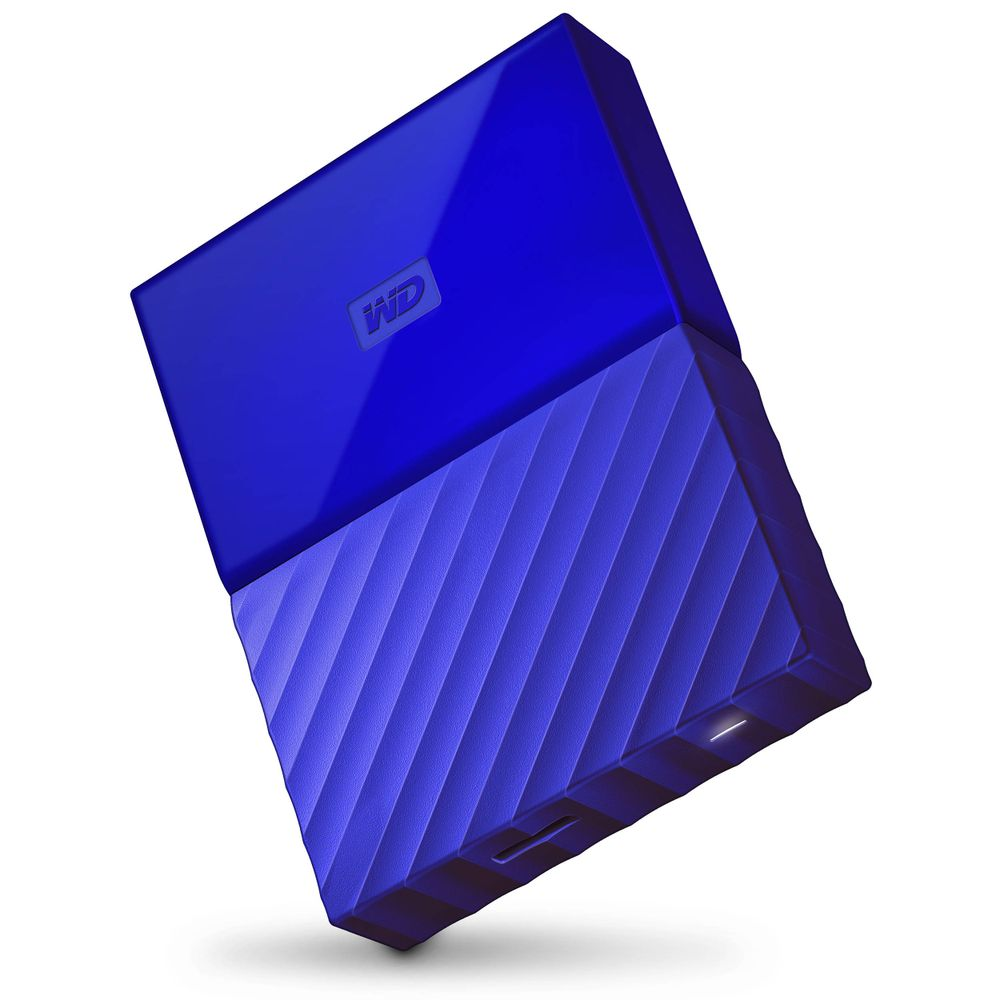 WD-HDD-EXTERN-4TB-2.5-MY-PASSPORT-BLUE