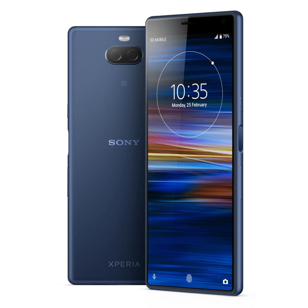 Sony-Xperia-10-Navy