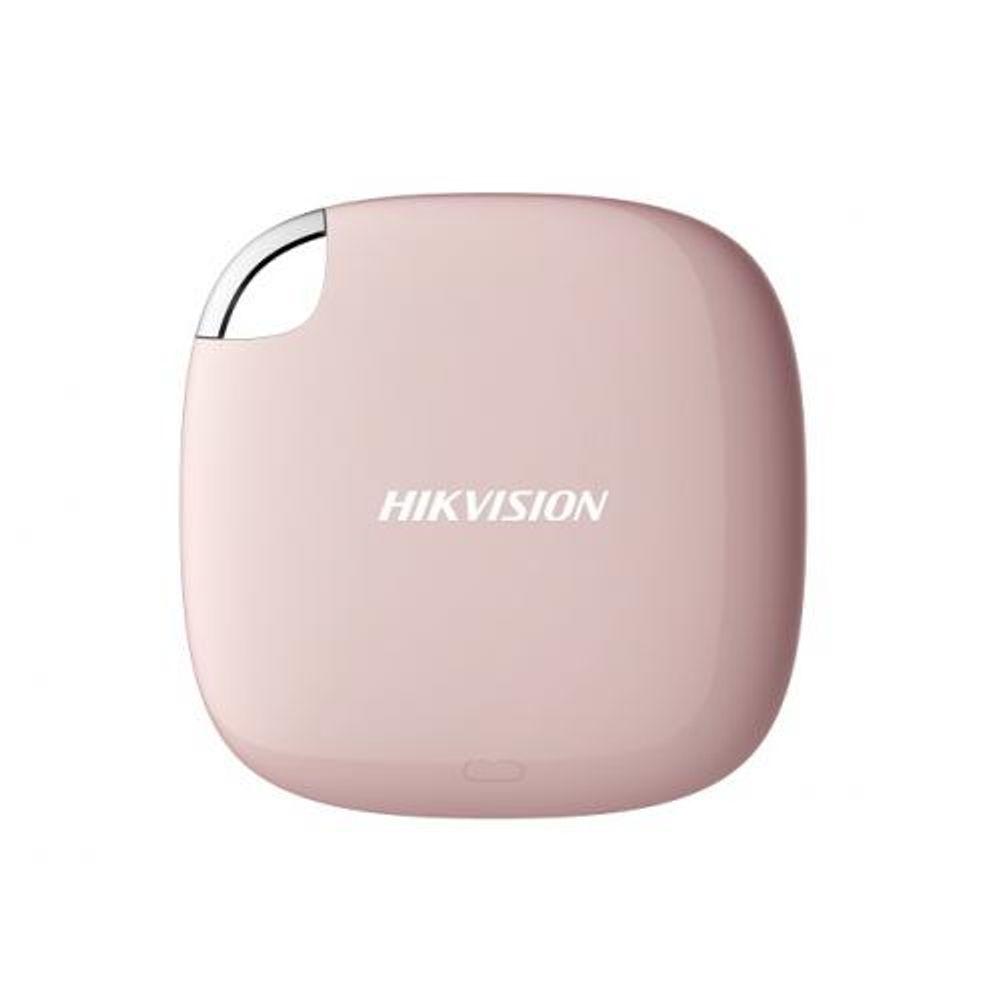 hikvision-t100i-external-ssd-120gb-311600171-12415-1