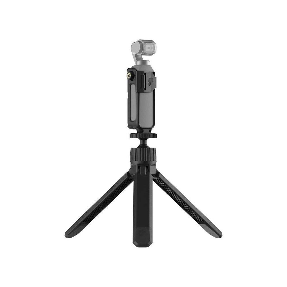 Polar-Pro-Tripod-Kit-pentru-Osmo-Pocket