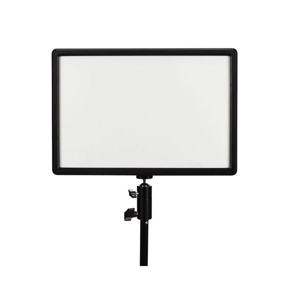 Yongnuo-YN256-Lampa-LED-Bicolora-3200-5500K-CRI-95