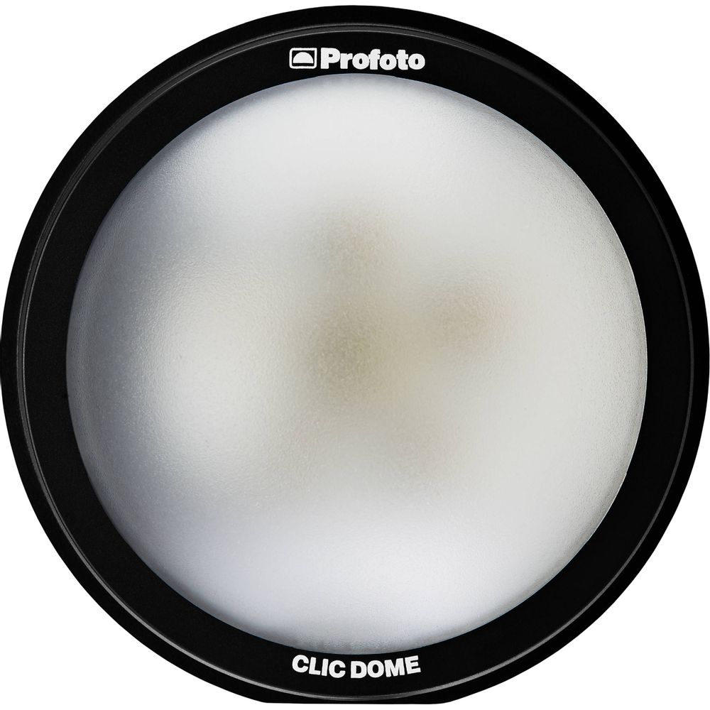 Profoto-C1-Plus---smartphone-studio-light