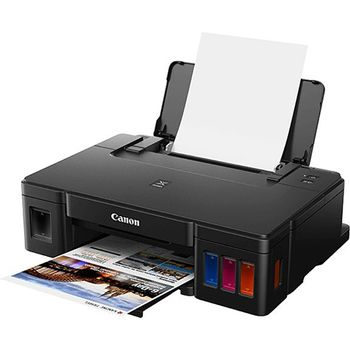 pixma-g1410-as-paper-try-up-fsl_800x470_22e3dca0