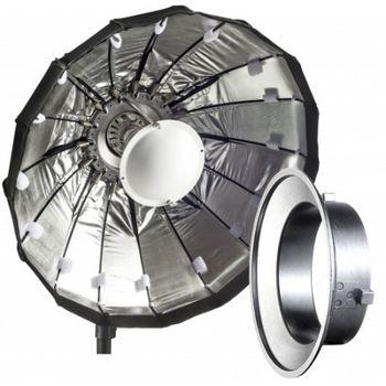 fancier-octobox--80cm--16-braces--inner-silver-color-53267-340