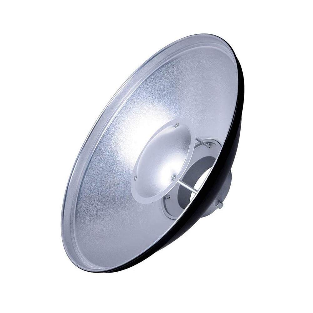 Godox-BDR-S420-Reflector-Beauty-Dish-42cm-Argintiu