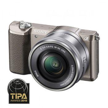 sony-alpha-a5100-ilce-5100l-t--maro-sel16-50mm-aparat-foto-mirrorless-cu-wifi-si-nfc-36345-13-527