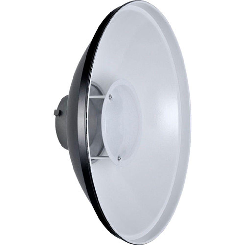 Godox-BDR-W420-Reflector-Beauty-Dish-Alb-42cm