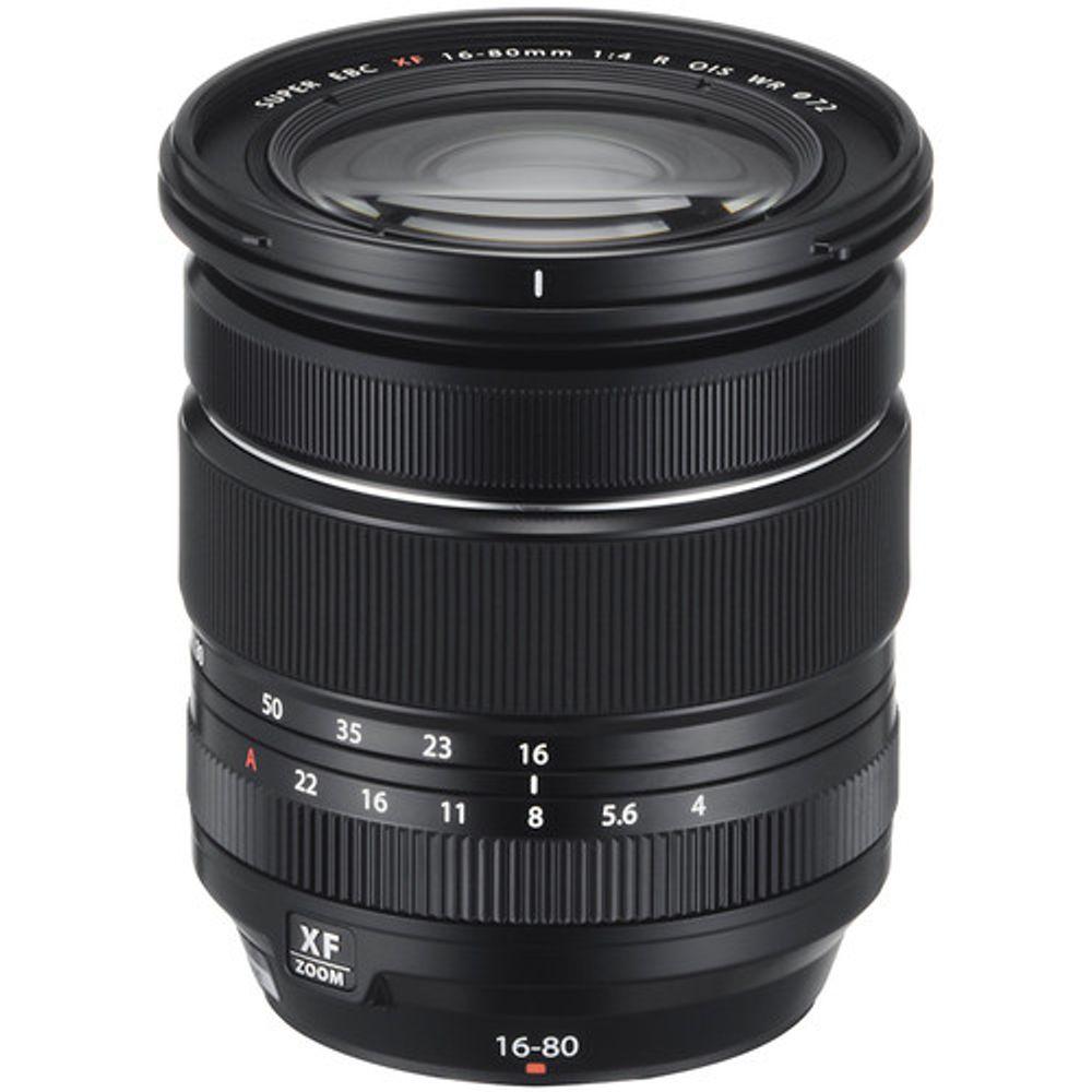 Fujifilm-XF-16-80mm-F4-R-OIS-WR-Obiectiv-Foto-Mirrorless