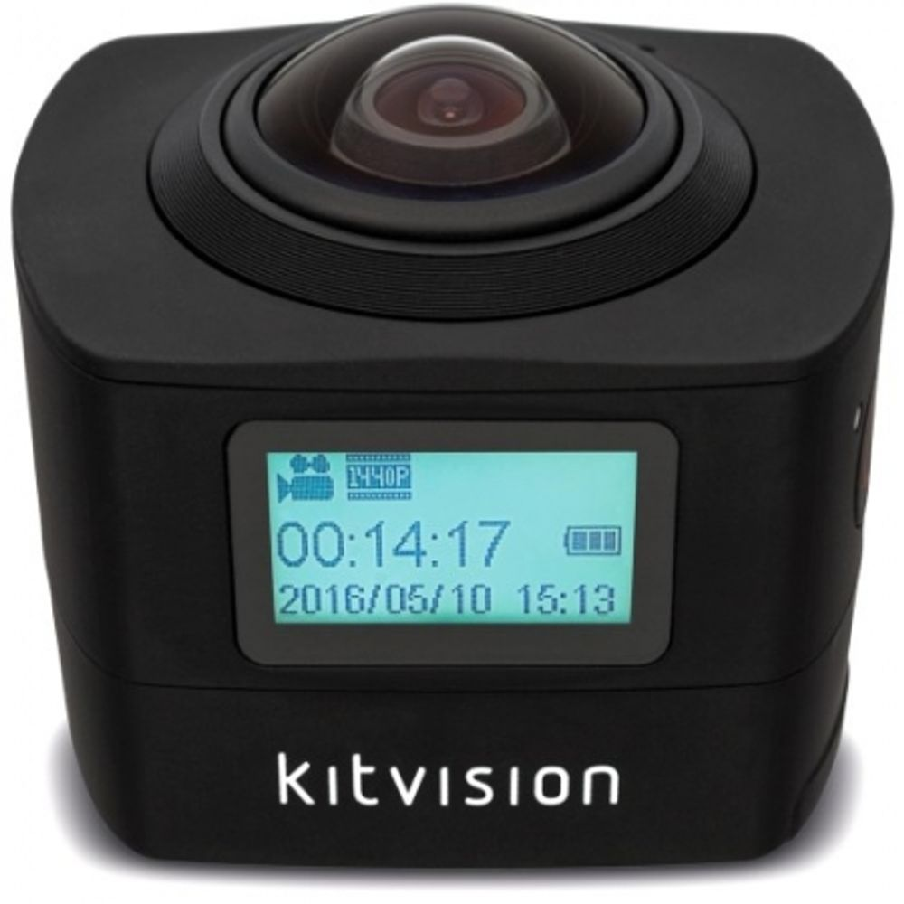 kitvision-360-immerse-----camera-actiune--wireless--negru-57480-88