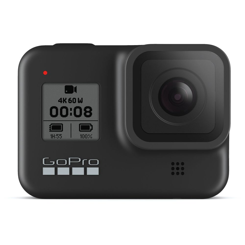 GoPro-HERO8-Black-Camera-de-Actiune-4K60