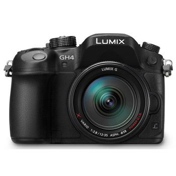 Panasonic-Lumix-DMC-GH4-12-35-mm