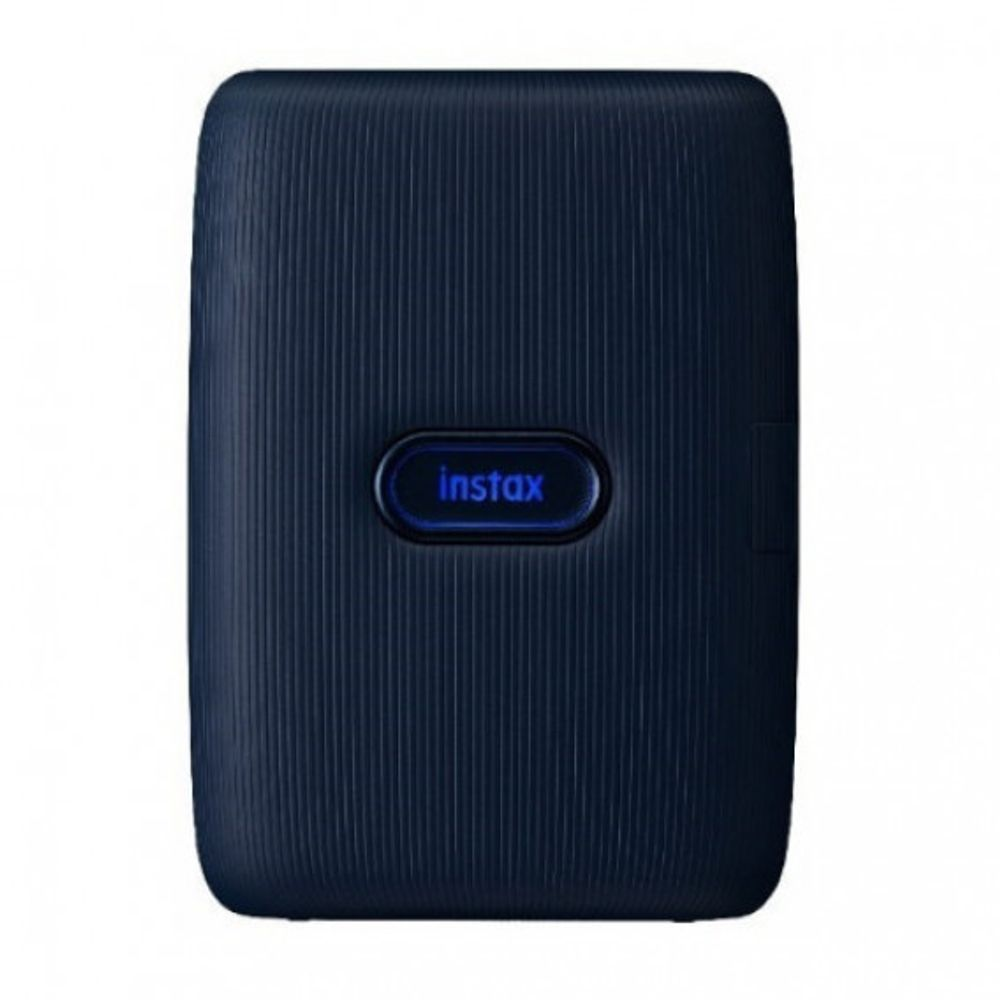 Fujifilm-Instax-Mini-Link-Imprimanta-pentru-Smartphone-Dark-Denim
