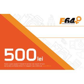 500-lei---Cupoane-reducere