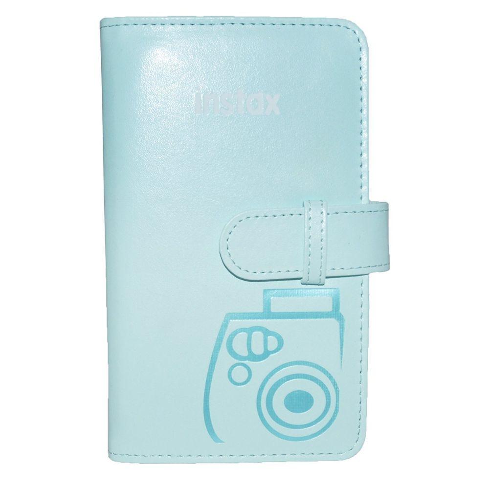 Fujifilm-Instax-La-Porta-Album-Foto-Ice-Blue