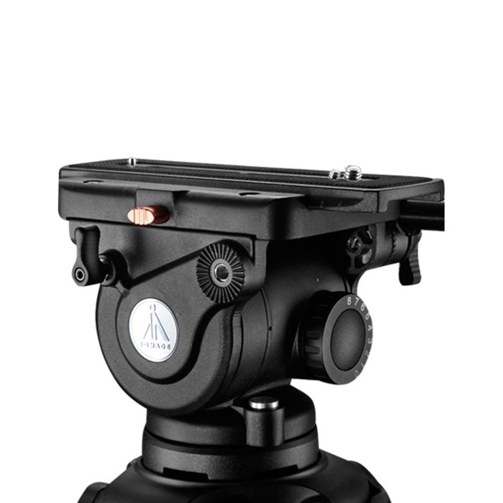 Fancier-GH20-Cap-Fluid-Flat-Base-100-mm