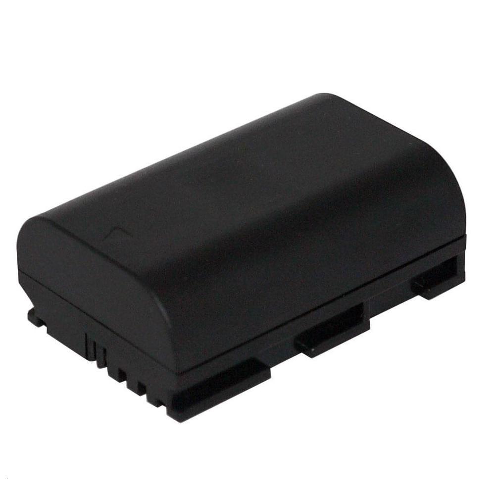 Power3000-PL826B.857-Acumulator-Replace-tip-LP-E6--1700mAh-pentru-Canon