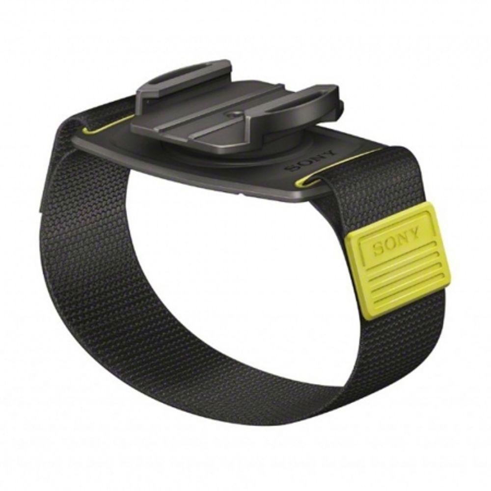 sony-aka-wm1-wrist-mount-strap-carcasa-cu-prindere-pe-mana-pentru-action-cam-27462