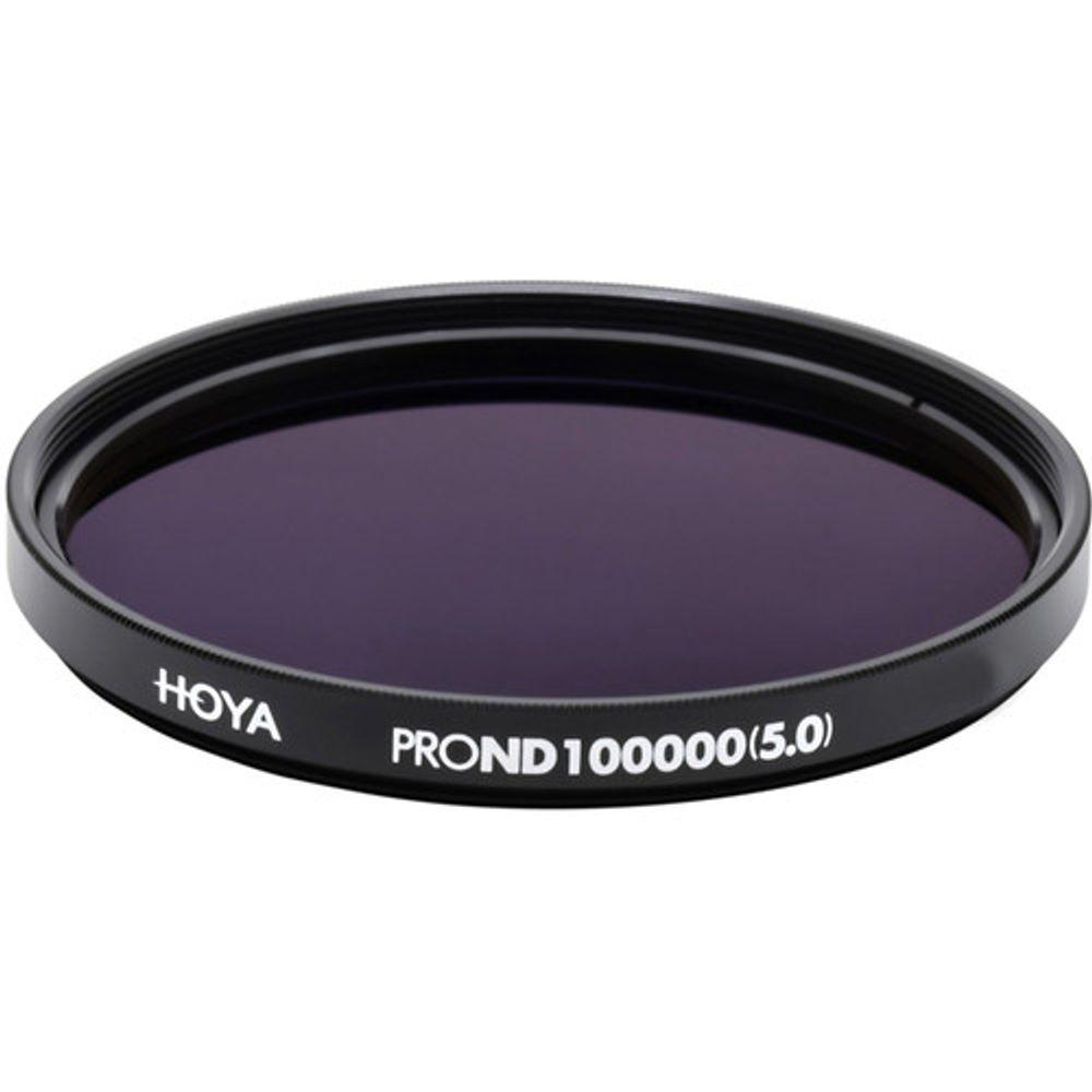 Hoya-PRO-ND100000-Filtru-Solar-67mm