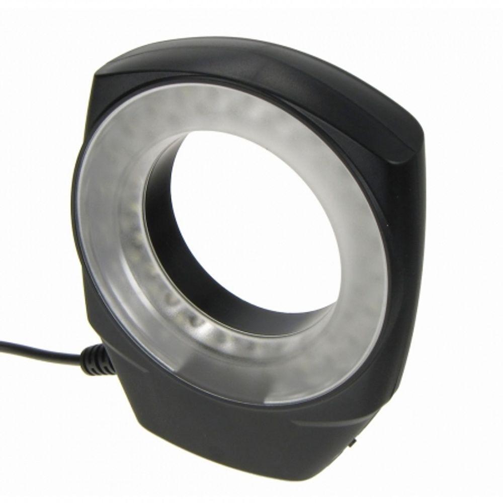 ring-48-vl-48-lampa-circulara-macro-cu-led-13614