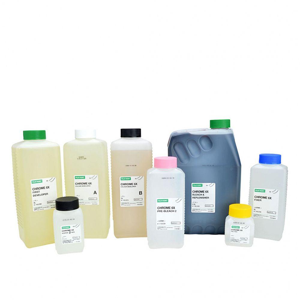 fuji-hunt-chrome-6x-e6-film-processing-kit-5l