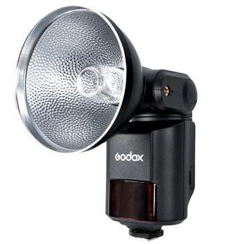 godox-ad360-37466-870