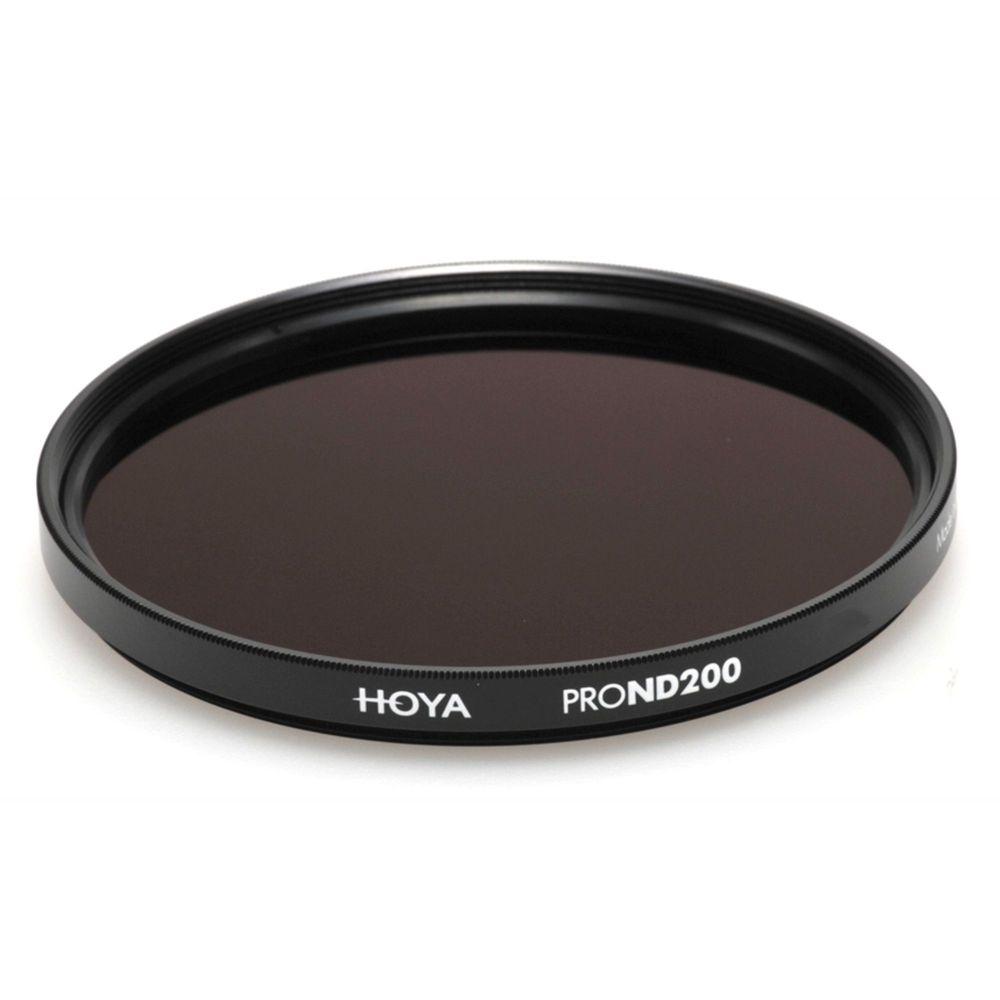 Hoya-Filtru-PRO-ND200-72mm