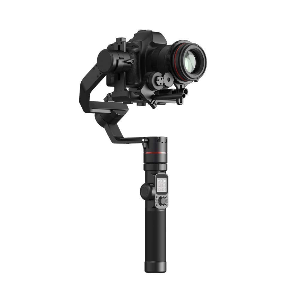 Feiyu-Tech-AK4000-Stabilizator-pentru-DSLR-si-Mirrorless--2-