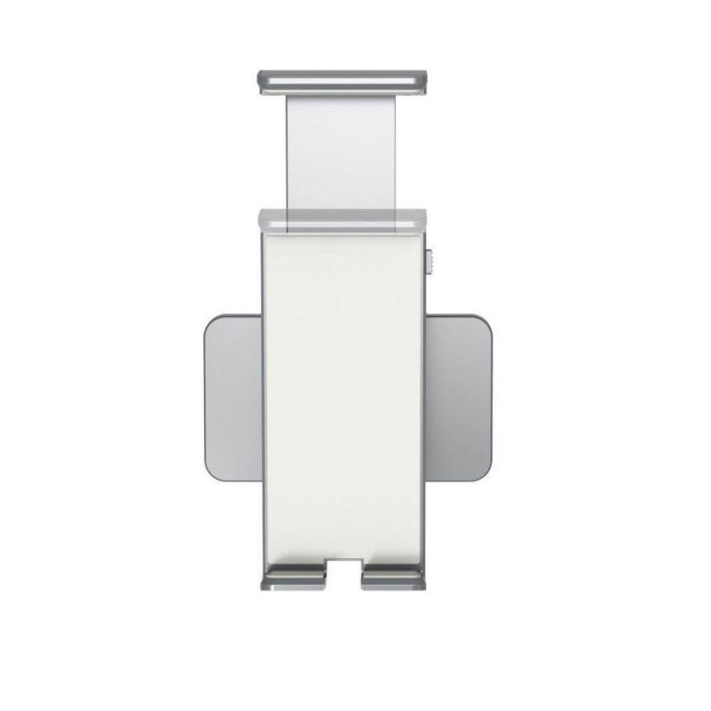 Mavic-2-Remote-Controller-Tablet-Holder